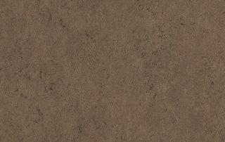 jemný-granit-hnědý-f148-st82-1