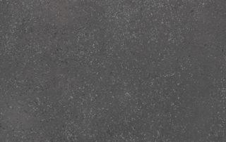 kamen-mariana-antracitový-f081-st82-1