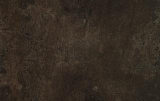 keramika-antracitová-f311-st87-1