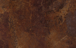 keramika-hrdzavá-f310-st87-1