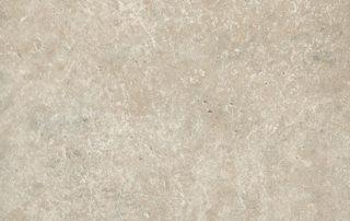 keramika-tessina-krémová-f221-st87-1