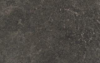 keramika-tessina-terra-f222-st87-1-1