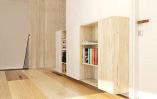 komoda-biela-kombinacia-drevo-zavesena