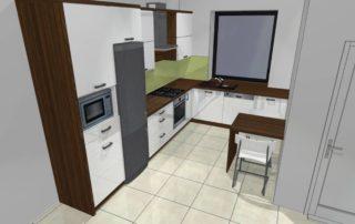kuchyna-bielo-hneda