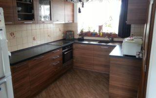 kuchyna-orech-dijon-1