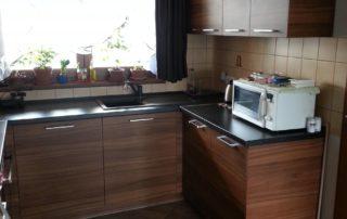 kuchyna-orech-dijon-2