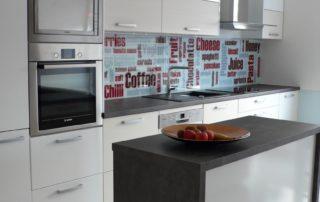 kuchyna-ostrovcek