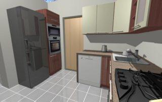 kuchyna-plav-peter_2