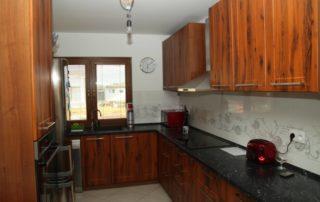 kuchyna-pohlad1