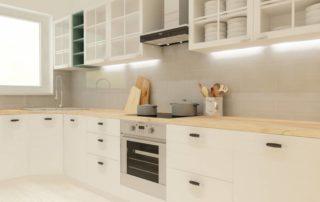 kuchyna-provensálsky-štýl-1