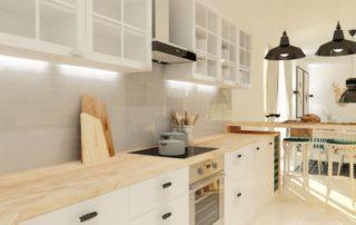 kuchyna-provensálsky-štýl-2