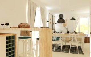 kuchyna-provensálsky-štýl-4