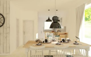 kuchyna-provensálsky-štýl-5