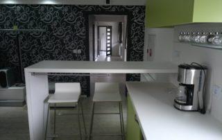 kuchyna-zeleno-biela-1