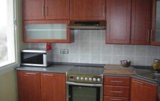 kuchynská-linka-čerešna-meran