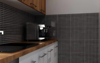 kuchynská-linka-biela-a-merano-farba-3