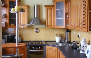 kuchynská-linka-natural-rampa