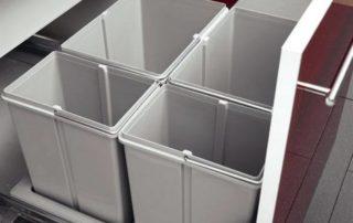 kuchynská-linka-odpadkový-kôš-4-dielny