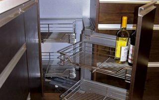 kuchynská-linka-rohový-výsuv-