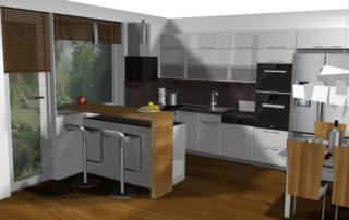 kuchynska-linka-biela-lesklá-a-beton-tmavy-2