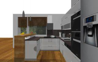 kuchynska-linka-biela-lesklá-a-beton-tmavy-3