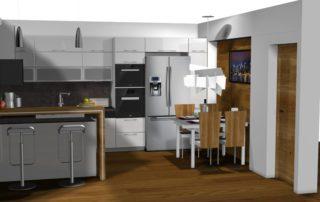 kuchynska-linka-biela-lesklá-a-beton-tmavy