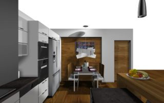 kuchynska-linka-biela-lesklá-a-beton-tmavy-4