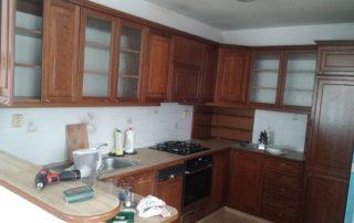 kuchynska-linka-farba-dijon-predtým-a-potom-2
