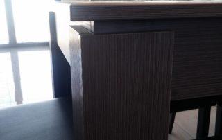 kuchynsky-stôl-farba-woodline-mocca