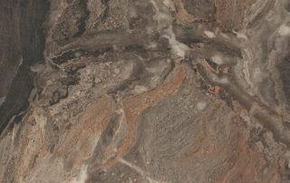 mramor-cipollino-čierna-meď-f094-st15-1