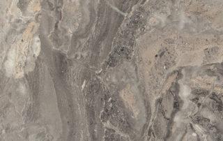mramor-cipollino-šedý-f093-st15-1