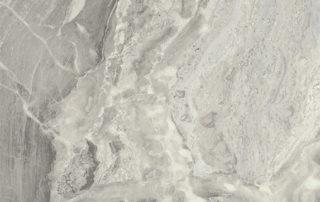 mramor-cipollino-bielošedý-f092-st15-1