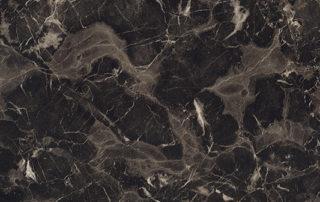 mramor-eramosa-čierny-f142-st15-1