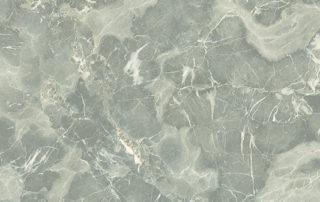 mramor-eramosa-jade-f141-st15-1-1