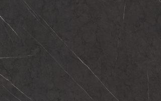 mramor-marmarský-f160-st9-1