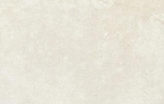 mramor-pelago-biely-f166-st9-1-1