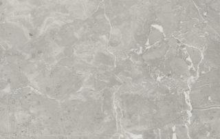 mramor-valmasino-svetlo-šedé-f074-st9-1