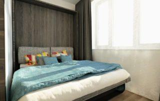 obyvacia-izba-a-spalna-spolu-v-jednej-izbe-2