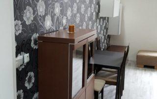obyvacia-izba-kombinacia-orech