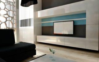 obyvacka-1-izbovy-byt