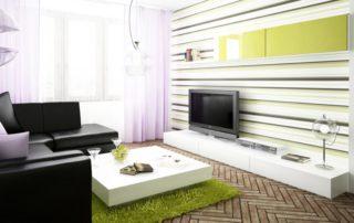 obyvackova-stena-farba-biela