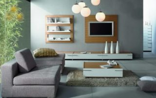 obyvackova-stena-farba-dreva-v-kombinacii-bielej