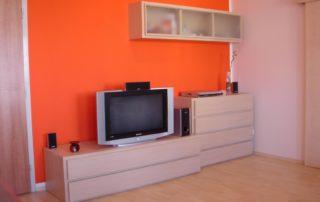 obyvackova-stena-farba-jasen-2