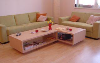 obyvackovy-stolik-farba-breza