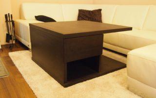 obyvackovy-stolol-farba-dub-tmavy-1
