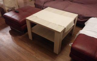 obyvackovy-stolol-farba-javor-prirodny-1