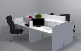 pc-stol-pre-4-ludi-do-kancelarie-