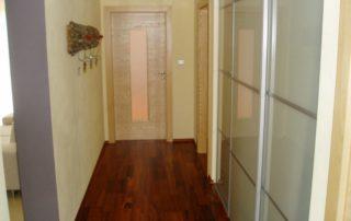 rolldoor-delene-dvere-na-4-casti-1