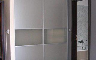 rolldoor-delene-dvere-sklom