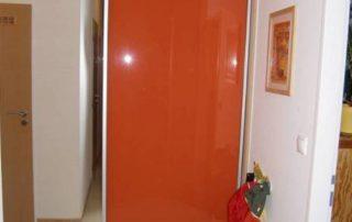 rolldoor-zrkadlo-oranzova